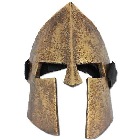 king leonidas spartan 300 king leonidas helmet www imgkid the image kid has it