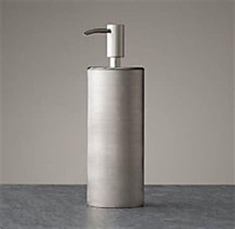 Lava L Accessories by Laval Bath Accessories