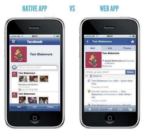 design native app native app vs web app why hong kong mostly gets it wrong