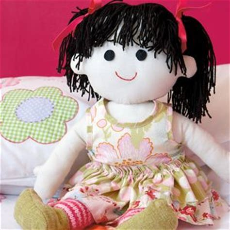 design doll full version free adorable with both knitting and sewing full free