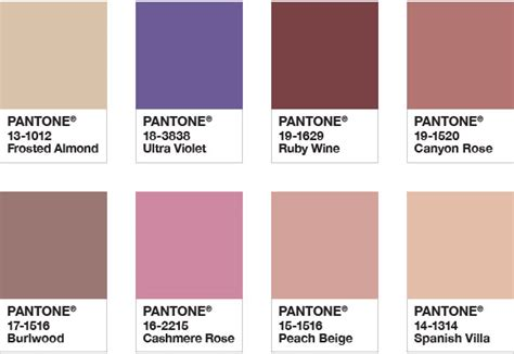 pantone palette pantone color of the year 2018 tools for designers i ultra