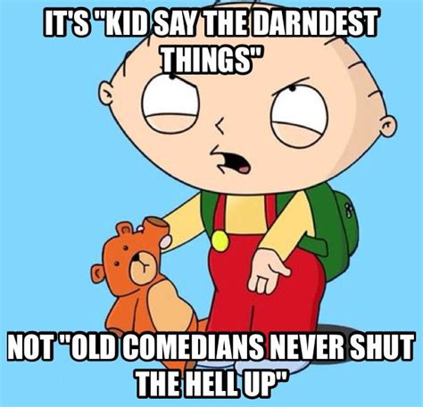 Memes Family Guy - 35 best images about funny memes on pinterest ricky