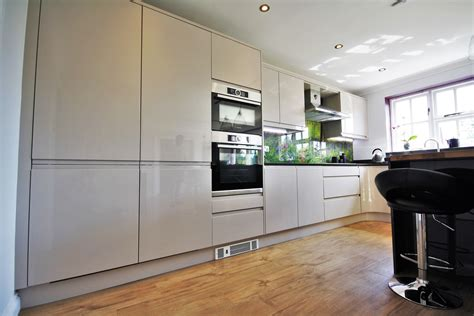 kitchen design essex kitchen design essex kitchens chelmsford design and