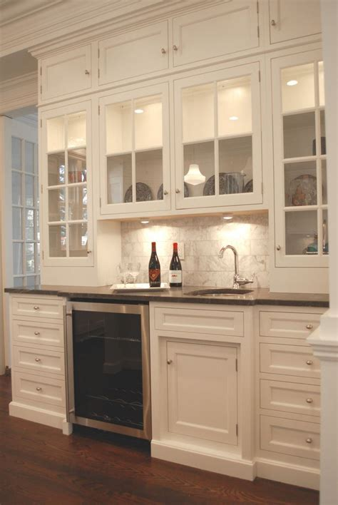 wet kitchen cabinet 7 best ideas for the house images on pinterest for the