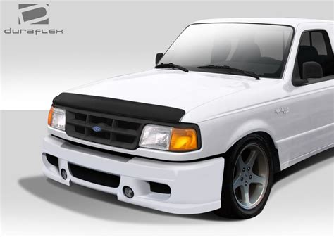 Ford Ranger Front Bumper by 1996 Ford Ranger Front Bumper Kit 1993 1997 Ford