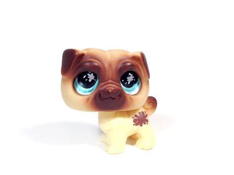 pug pet shop 879 best images about lps on