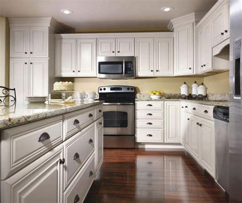 kitchen bath cabinets artisan kitchen bath llc 41 best kitchen images on pinterest home ideas kitchen