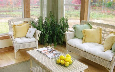 simple interior design ideas living room hd wallpaper hd