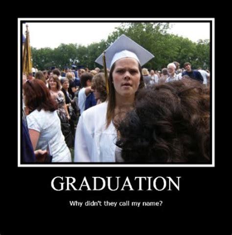 Funny Graduation Memes - funny quotes 2013 funny graduation quotes