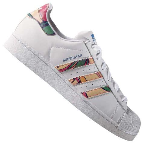 Adidas Superstar Gr 39 1974 by Adidas Originals Damen Sneaker Adidasschuheneu De