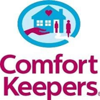 Comfort Keepers Employee Benefits And Perks Glassdoor Ie