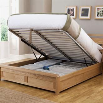 hip hop ottoman bed 1000 images about decor on pinterest micro house plans