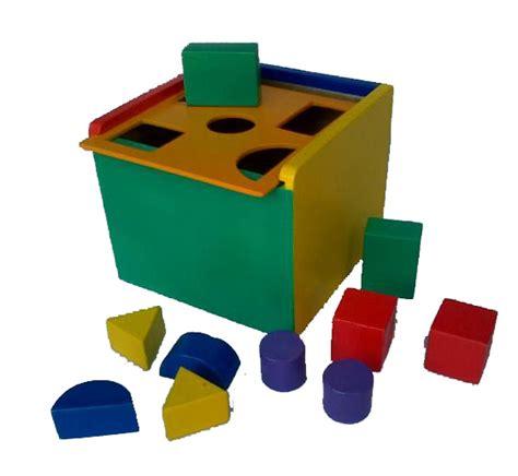 Mainan Anak Rumah Angka Kotak Pas Sorting Mainan Edukasi Anak mainan kayu kotak pos mainan eduka pusat mainan mendidik dan aman mainan eduka pusat