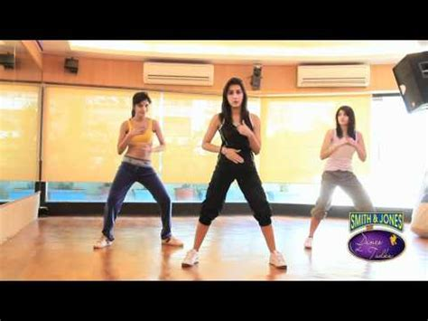 zumba tutorial for beginners full download download zumba basic lesson 2