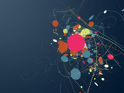 imagenes hd espectaculares fondos de pantalla hd espectaculares im 225 genes taringa