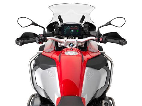 Bmw Motorrad Gebraucht 1200 Gs by Bmw R 1200 Gs Adventure Test Gebrauchte Bilder