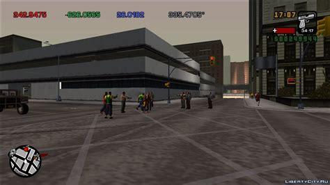 gta star mod game free download gta lcs2vp beta 1 01 update full game for gta vice city