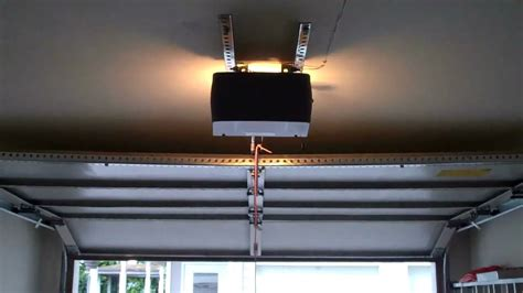 Sears Garage Door Installation by Sears Bad Garage Door Opener Installation