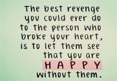 Get Your Ex Boyfriend Jealous Quotes