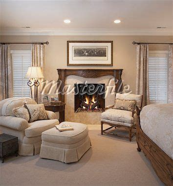 gas fires in bedrooms 14 best images about gas fireplace bedroom on pinterest