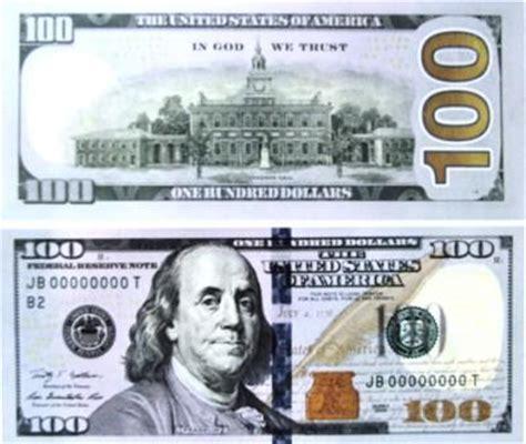 cuanto es 100000 pesos mexicanos en dollares yahoo billetes de d 243 lares cambio peso dolar