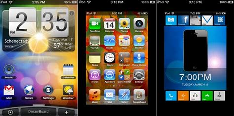 iphone 6 dreamboard themes how to install dreamboard dreamboard themes on iphone
