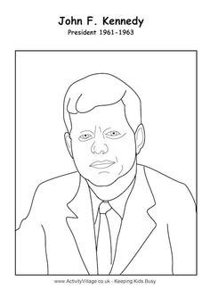 john f kennedy biography 3rd grade 1000 images about 2025 valedictorian on pinterest