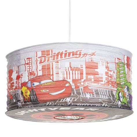 Disney Cars Ceiling Light 10 Methods To Make Your Kids Car Ceiling Light