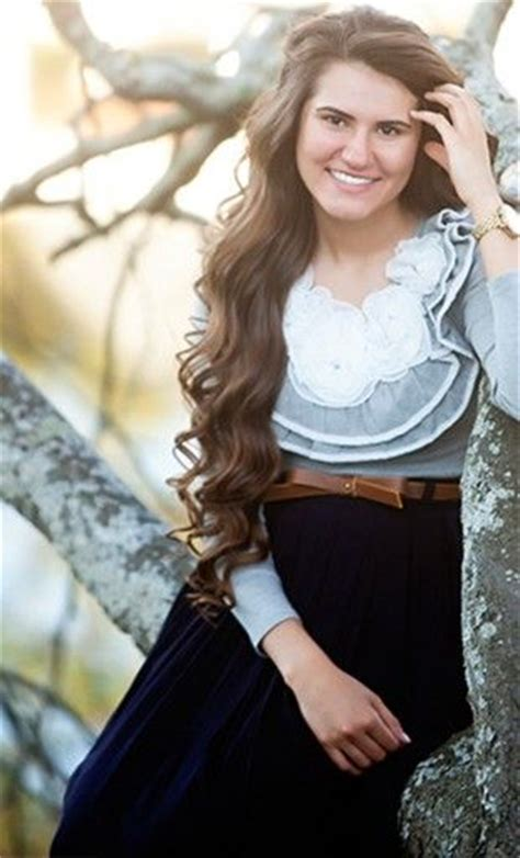 casual pentecostal hairstyles 17 best images about long apostolic hair on pinterest