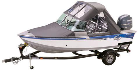g3 boats angler v175fs research 2011 g3 boats angler v175fs on iboats