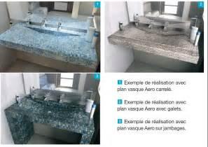 plan vasque 224 carreler a 233 ro panodursanitaire fr meuble
