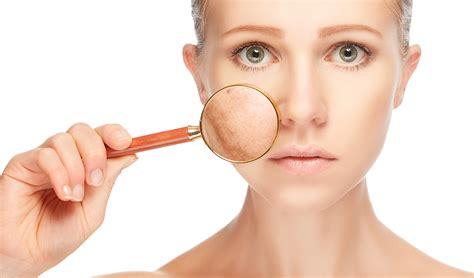 Skin Care brightening skin care system personalized skin care inc