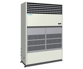 10 Ton Floor Price by Floor Standing Air Conditioner Floor Standing Ac