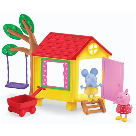 doll house cartoon dollhouse cartoon clipart best