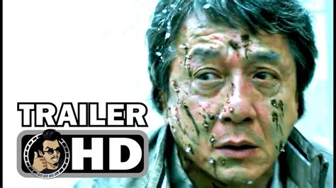 the foreigner the foreigner trailer 2017 jackie chan pierce brosnan