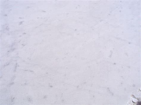 pavimenti in marmo di carrara di marmo bagno pavimento muro in sasso pictures
