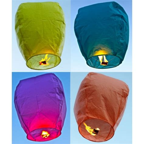 Ga087 3 Pcs Tealight Holder Emmelie Tempat Lilin 5pcs set sky lantern lion lantera terbang warna warni elevenia