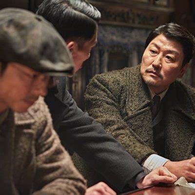 yabancı dilde en İyi film oscar aday adayları pera sinema