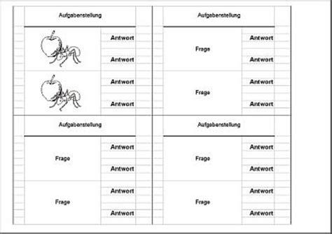 layout für lebenslauf download downloads