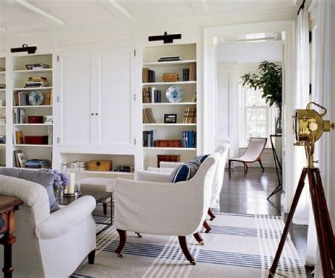 coastal style furniture nantucket style homes
