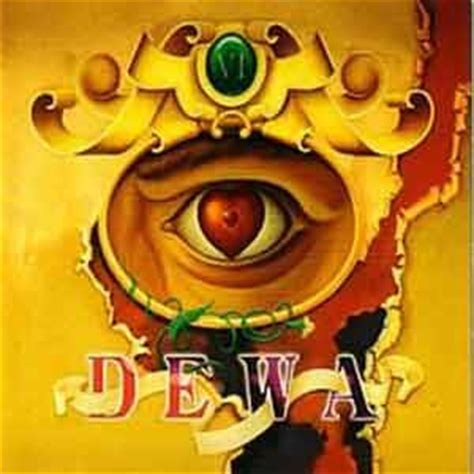 download mp3 pupus dewa 19 free free download mp3 gratis dewa 19 pupus