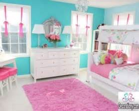 35 gorgeous teen girl room ideas 2017 2018 decorationy 25 best ideas about teen girl bedrooms on pinterest