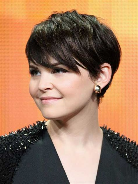 latest pixie haircuts for women latest pixie hairstyles for women hairstyles haircuts