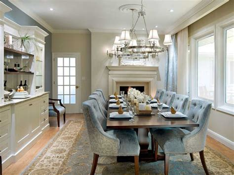 dining room decorating ideas 2013 dining room ideas 2013 www pixshark com images