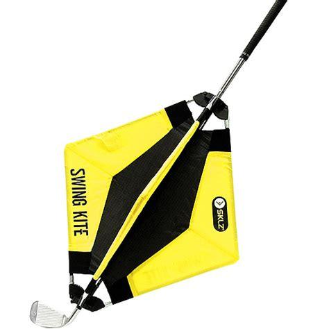 swing kite sklz swing kite swing resistance trainer team sports