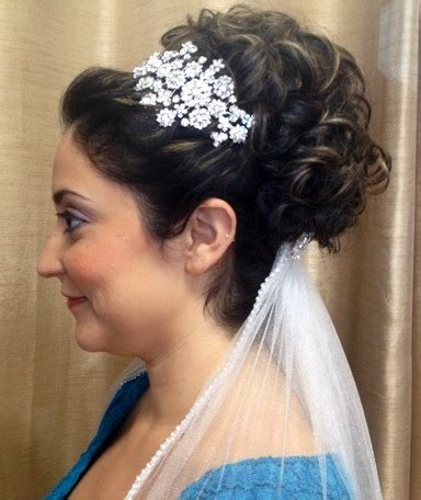 Hairstyle Consultation Az by Bridal Wedding Hairstyles Updo Hair Salon Services