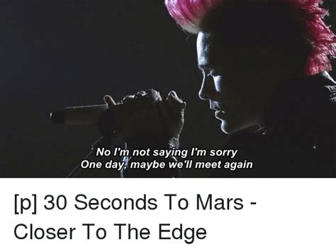 seconds to mars closer to the edge mp 25 best memes about 30 seconds to mars 30 seconds to