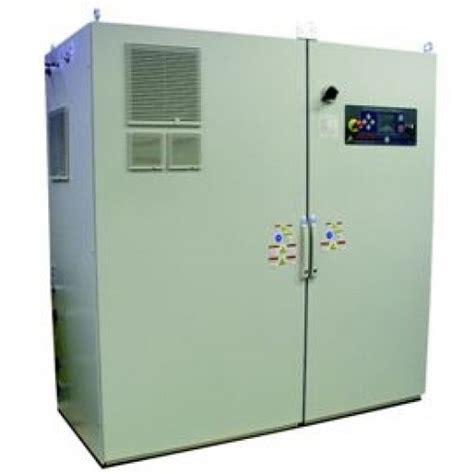 hogen h6m hydrogen generator