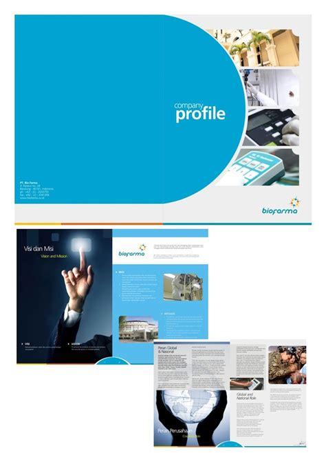 desain layout perusahaan 25 ide terbaik tentang desain profil perusahaan di