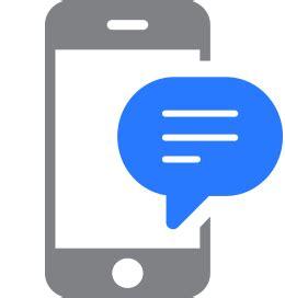 text message clipart sms marketing text messaging services mass bulk